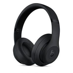 Apple-Beats-by-Dr.-Dre-Studio-3-Wireless