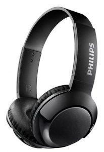 Philips-SHB3075BK