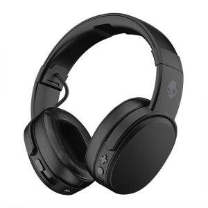 Skullcandy-Crusher-Wireless